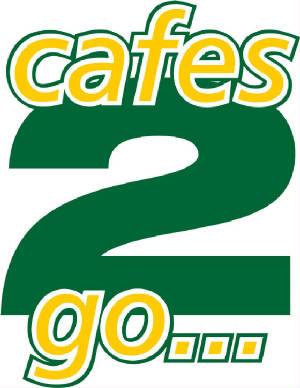 Cafes 2 go